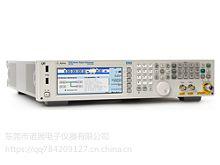南京高价回收安捷伦N5172B信号发生器