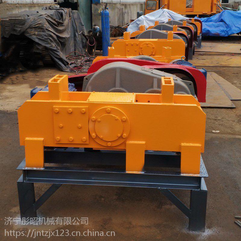 钢筋切断机规格型号_钢筋切断机规格型号价格