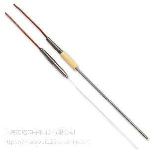 KMTXL-125U-6 TMTSS-062U-6 过渡连接型热电偶探头 Omega原装