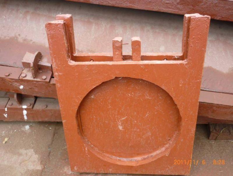 排泥阀全系列厂家优惠 敦源水利定制全自动排泥阀供应
