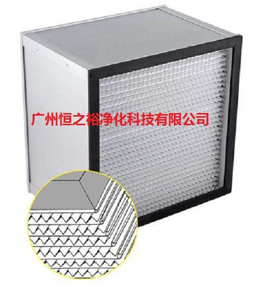 http://himg.china.cn/0/4_246_236738_539_568.jpg
