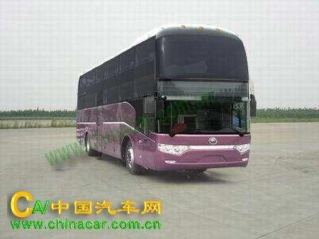 http://himg.china.cn/0/4_246_237054_450_337.jpg
