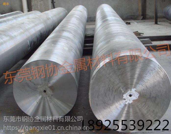 耐蚀球墨铸铁QT800-2批发零售