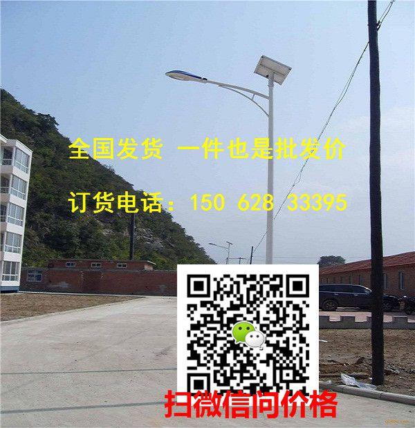 http://himg.china.cn/0/4_246_239876_600_620.jpg