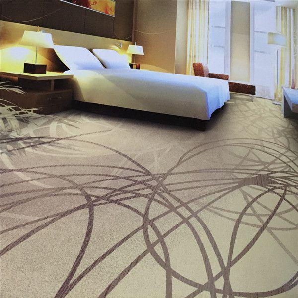 唐河县酒店地毯厂家/襄城县酒店地毯/郑州宾馆地毯企业(图)