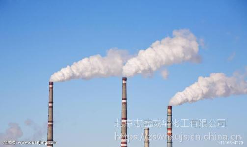 锅炉钢烟囱防腐涂料 施工简单,防烟气腐蚀
