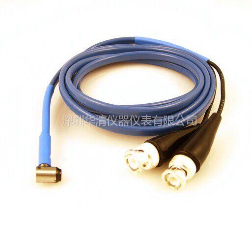 D721-RPL1价格|华清代理D721-RPL1测厚探头