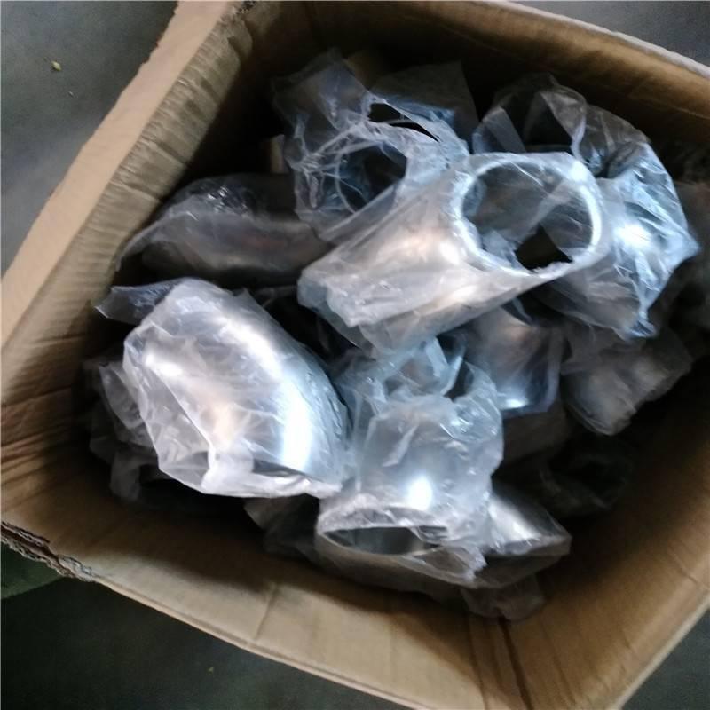 供应霍邱 TP321结构不锈钢管| 25x1.5结构不锈钢管温州久鑫不锈钢管厂销售点