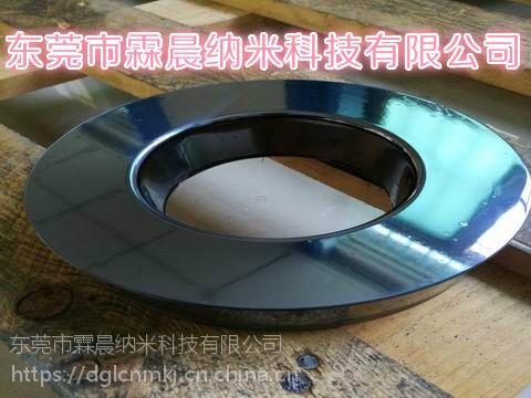 供上海汽车钣金模涂层.不锈钢钣金模镀钛
