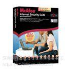 深圳代理供应McAfee 灵活、强大的防病毒软件