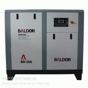 BALDOR BSM80B-250B电机