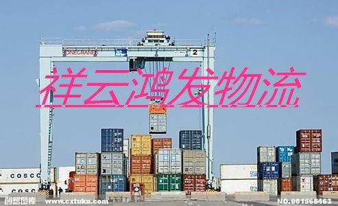 http://himg.china.cn/0/4_248_235176_493_300.jpg