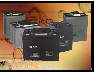 潍坊圣阳蓄电池价格12V85AH蓄电池官方报价