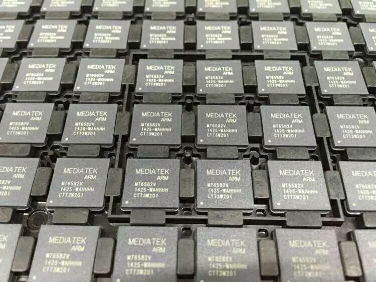 白云价格收购回收品牌字库SDIN7DP4-32G