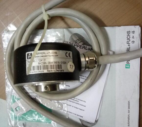 http://himg.china.cn/0/4_248_240998_581_519.jpg