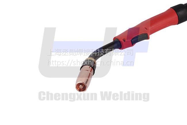 上海直销-AW5000水冷焊枪