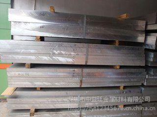 德国TL1438易切削六角棒供应 TL1438材料价格