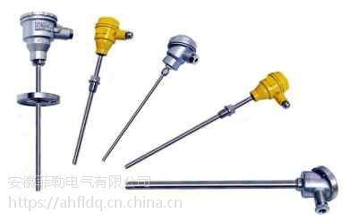 菲勒WRP-131 S型热电偶厂家促销