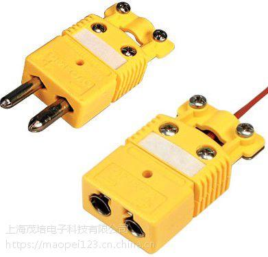 OSTW-CC-J/K/T/E/C/U/N-F/M 热电偶连接器 Omega