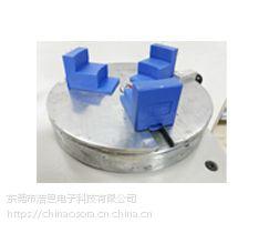 浩恩电子HE-200 PCB线路板电动油墨搅拌机