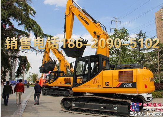 http://himg.china.cn/0/4_249_236858_553_398.jpg