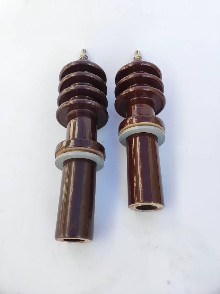 厂家直销 电力变压器配件套管 变压器导电杆 变压器分接开关 变压器油位计