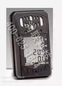 利川有毒易燃气体检测仪|沼气气体检测仪|