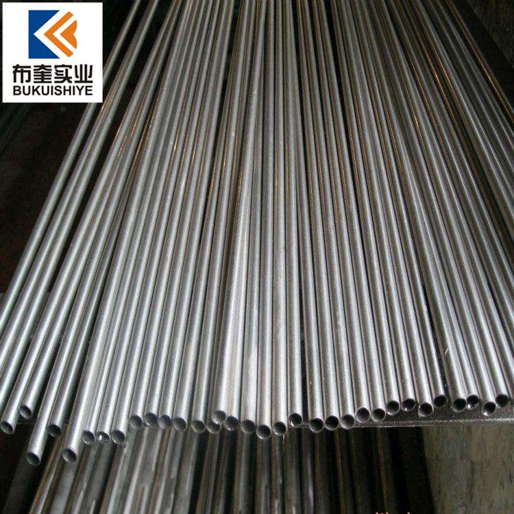 布奎实业:现货供应GH1016高温合金板 GH1016合金棒 无缝管