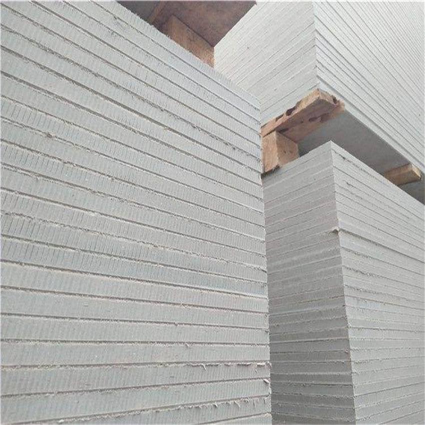 精彩不容错过,郑州loft复式楼层板牵手钢结构工程与您不见不散!