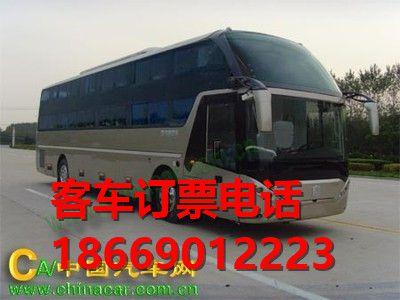 http://himg.china.cn/0/4_24_236856_400_300.jpg
