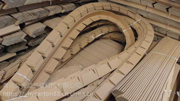 直销环绕纸护角_环绕型纸护角_圆形环绕型纸护角厂家