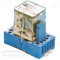 热卖FINDER固态继电器
