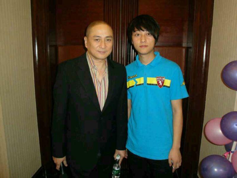 http://himg.china.cn/0/4_250_1067921_800_601.jpg