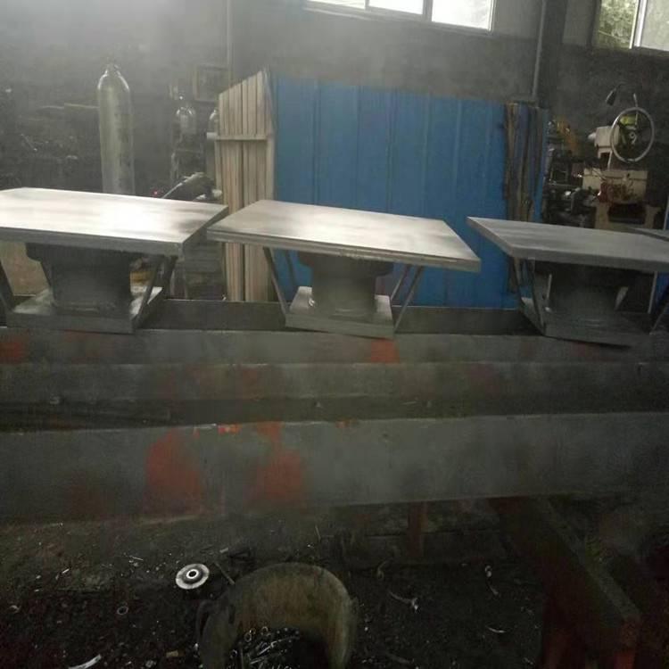 新抚区 网架抗震钢支座/钢结构减震支座 陆韵 品牌推广