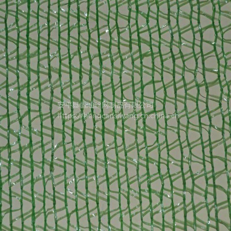 旭泰低价批发1.5针2针建筑防尘网 工地盖土网 优质防沙盖土网 质量保证