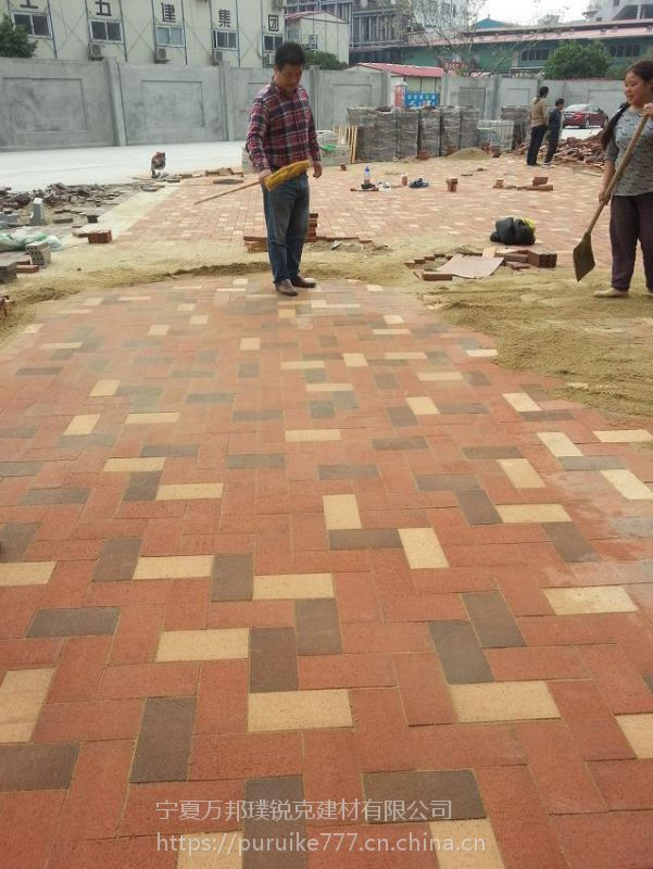 长春烧结砖厂家,白城烧结砖面包砖,吉林烧结砖