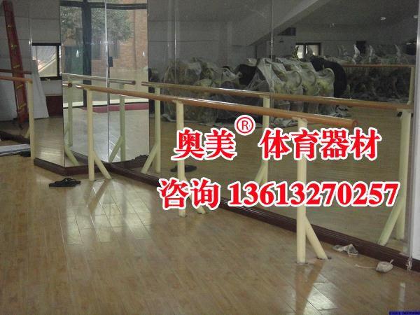 http://himg.china.cn/0/4_250_235476_600_450.jpg
