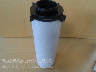 厂家供应精密滤芯 HC2285FKP12H 产品齐全 可以定制各种滤芯