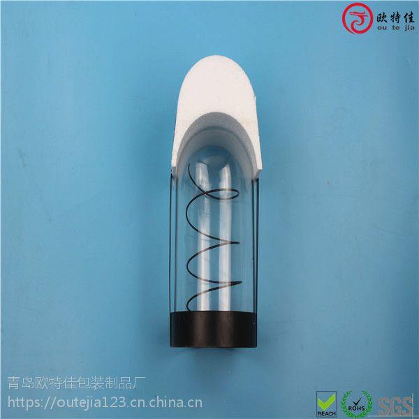 黄岛泡沫保温板|免模泡沫|传统的