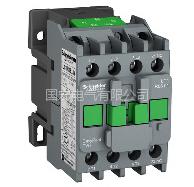 施耐德交流接触器 LC1R0610M5N 交流电流6A 辅助触1NO
