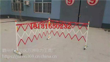 万源 尼龙绳户外防腐施工围栏 工地隔离电力安全防护 1*10米护栏网防老化