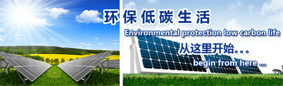 www.20076.com澳门太阳城