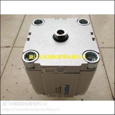 厦门供应ADVU-32-40-P-A费斯托气缸