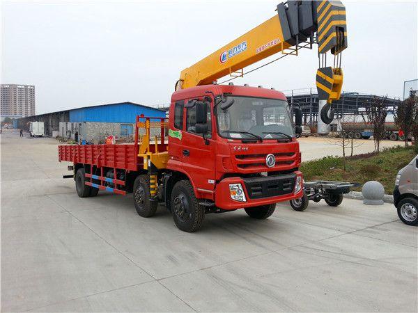 http://himg.china.cn/0/4_252_1052921_600_450.jpg