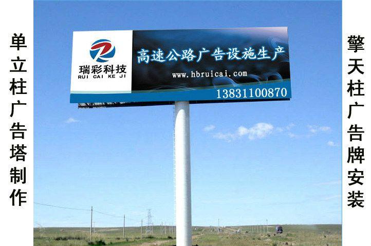 http://himg.china.cn/0/4_252_232060_722_479.jpg