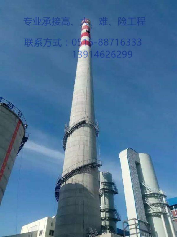 http://himg.china.cn/0/4_252_236368_600_800.jpg