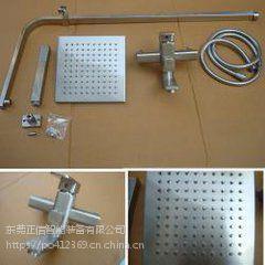 不锈钢卫浴激光焊机五金卫浴自动化激光焊接机