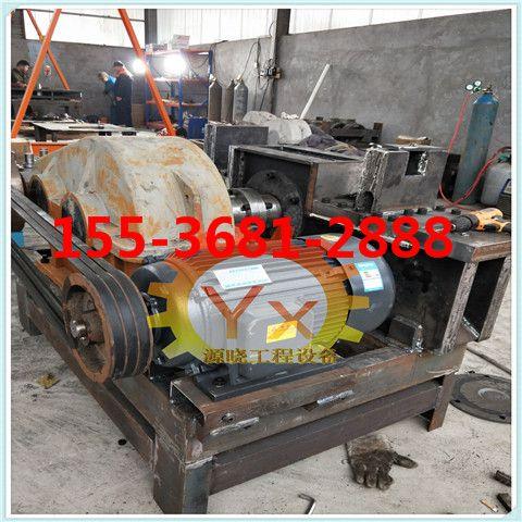 http://himg.china.cn/0/4_253_236228_480_480.jpg