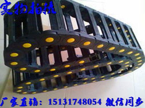 http://himg.china.cn/0/4_253_236992_500_375.jpg