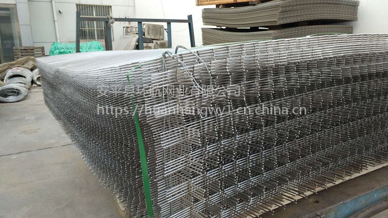 【环航网业】深圳建筑不锈钢焊接网厂家特供